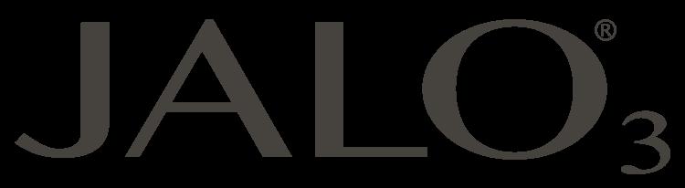 JALO3 B2B